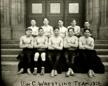 Wrestling, 1926
