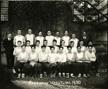 Wrestling, 1930