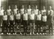 Wrestling, 1934