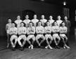 Wrestling, 1938