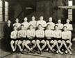 Wrestling, 1939