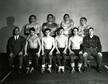 Wrestling, 1952