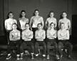 Wrestling, 1954