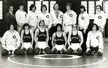 Wrestling, 1973-1974