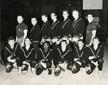 Wrestling, 1960