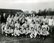 Soccer, 1951