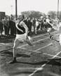 Track, 1948