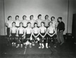 Wrestling, 1950