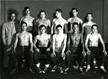 Wrestling, 1953