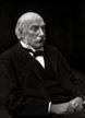 Rayleigh, John William Strutt