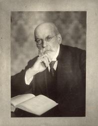 Müller, Gustav