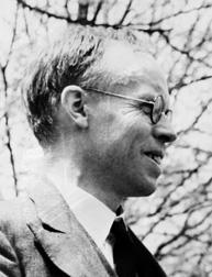 Milne, Edward Arthur