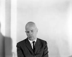 Morgan, William Wilson