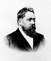 Scheiner, Julius