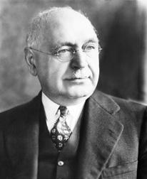 Schlesinger, Frank