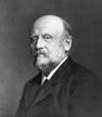 Seeliger, Hugo von