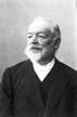 Struve, Otto Wilhelm