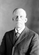 Sullivan, Frank Roche