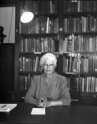 Bos, Cornelia Manders van den