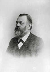 Vogel, Hermann Carl