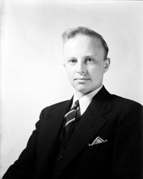 Wares, Gordon Webb