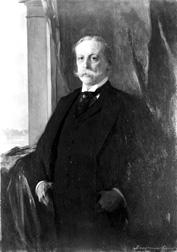 Yerkes, Charles Tyson