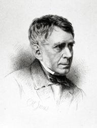 Airy, George Biddell