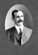 Aitken, Robert Grant