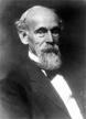 Brashear, John Alfred