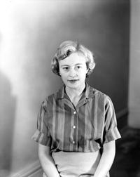Burbidge, Eleanor Margaret