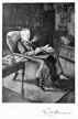Darwin, George Howard