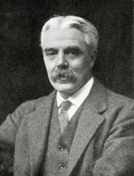 Dyson, Frank Watson