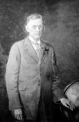 Frost, Edwin Brant