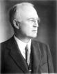Gale, Henry Gordon