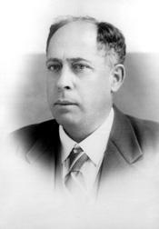 Monterrubio, Joaquín Gallo