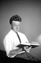 Hughes, Stanley H.
