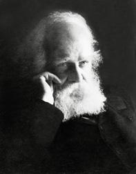 Janssen, Pierre Jules César