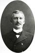 Keeler, James Edward