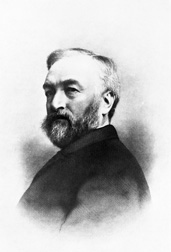 Langley, Samuel Pierpont
