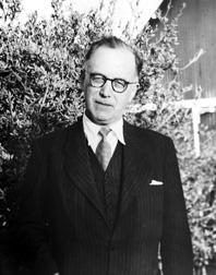 Lindblad, Bertil