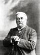 Lockyer, Joseph Norman
