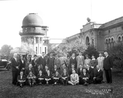 American Association of Variable Star Observers