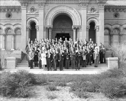 Midwest Astronomers Group