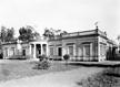 La Plata Observatory Buildings, Instruments, Equipment