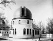 Kenwood Astrophysical Observatory Buildings, Instruments, Equipment, Grounds