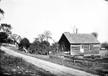 Burnham, Sherburne Wesley