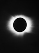 1919 Solar Eclipse Expedition