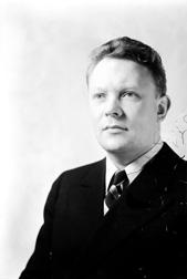 Kuiper, Gerard P.
