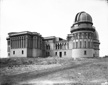 Yerkes Observatory Buildings, Instruments, Equipment, Grounds