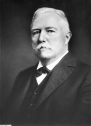 Barnard, Edward Emerson